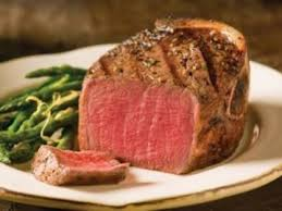 Omaha Steaks Quarterly Free Steaks Giveaway