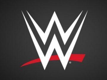 Diamond Resorts WWE Experience Sweepstakes