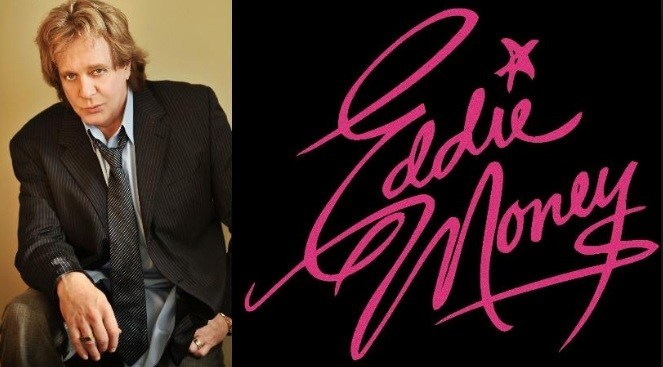 Eddie Money Contest – Chance To Win Pair Of Tickets