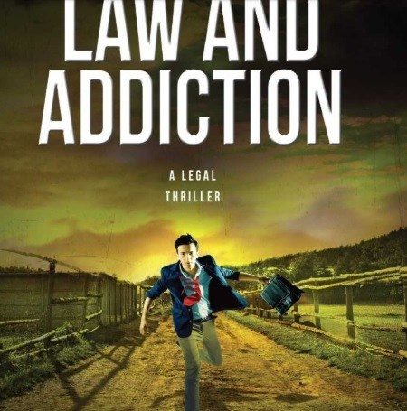 Law And Addiction Contest