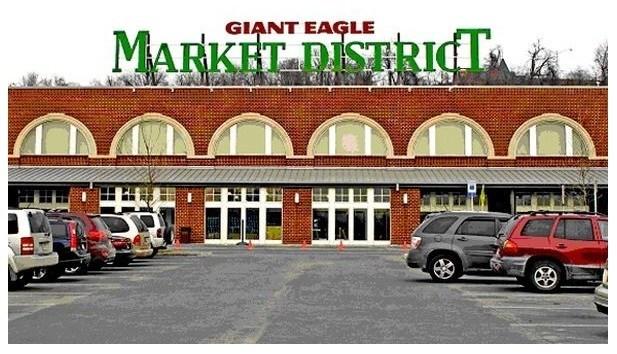 Market District Customer Satisfaction Survey Sweepstakes – Win Gift Code