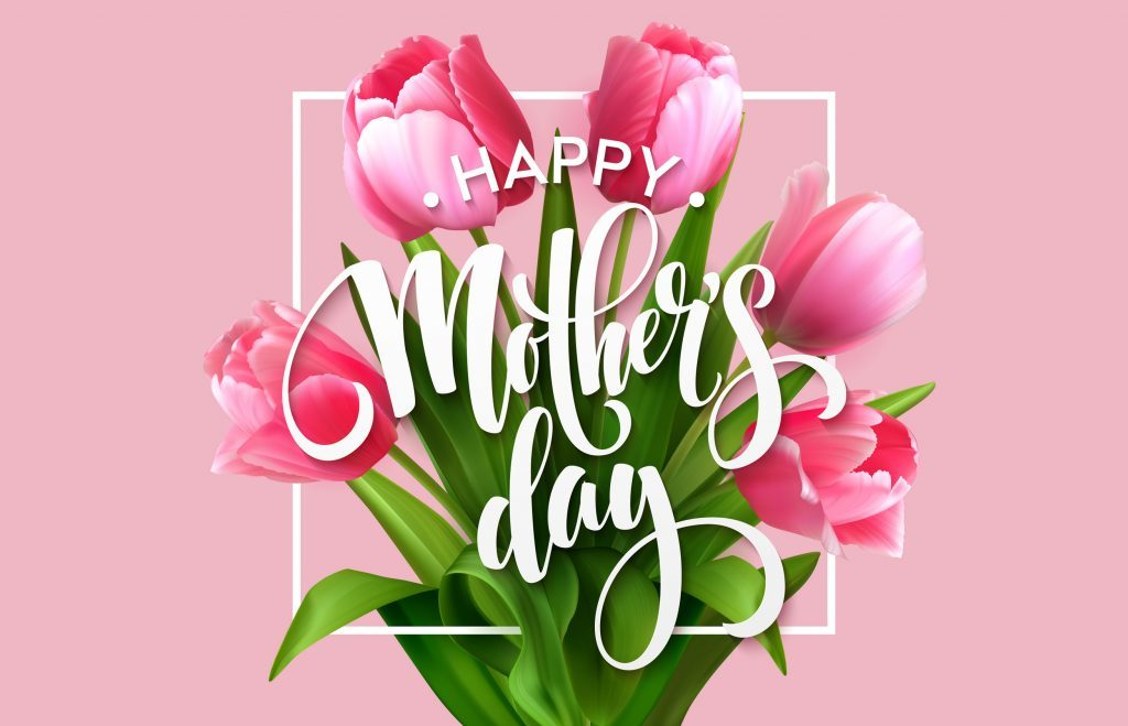 Happy Mothers Day Contest 2019