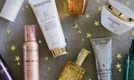Keratase Luxury Night Care