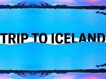 Iceland Naturally 20 Year Anniversary