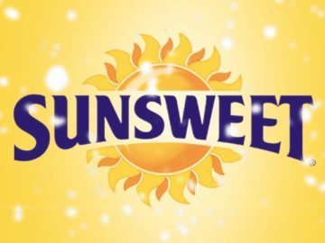 Sunsweet Share the Feel Good Contest