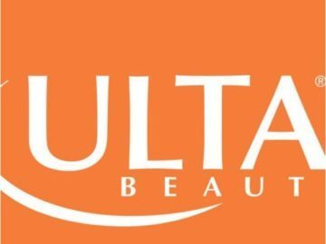 Extra Ulta Beauty Contest