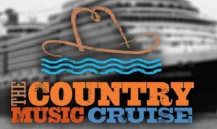 Opry Country Music Cruise Sweepstakes