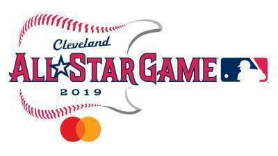 SiriusXM MLB All-Star Game
