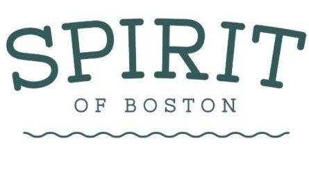 Spirit of Bostons Fireworks Dinner Cruise Contest
