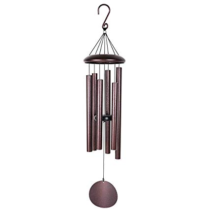 USLR Wind Chimes for Outdoor Sweepstakes