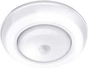 LED Light White 180 Lumen Indoor Giveaway
