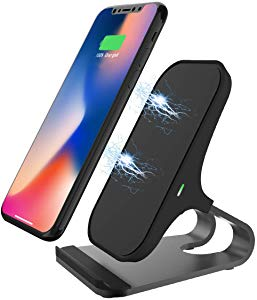 Samsung Wireless Charger Sweepstakes