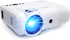 Projector Sweepstakes