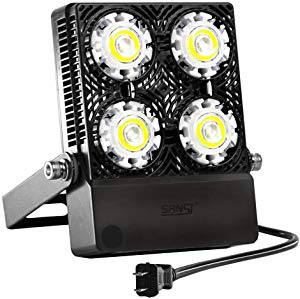 30W Outdoor LED Flood Light Sweepstakes