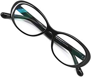 Reading Glasses Blue Light Blocking