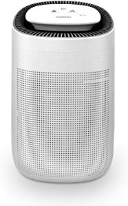 Tenergy Sorbi w/Air Purifying Function Giveaway