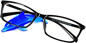 Computer Reading Glasses Blue Light Blocking Sweepstakes