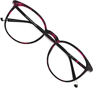 Reading Glasses Round Computer Readers for Women Men… Giveaway