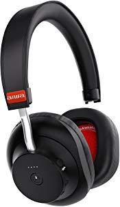 Aiwa Arc-1 Bluetooth Wireless Headphones Over Ear Sweepstakes