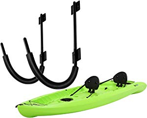 Kayaks and Paddle Boards Sweepstakes