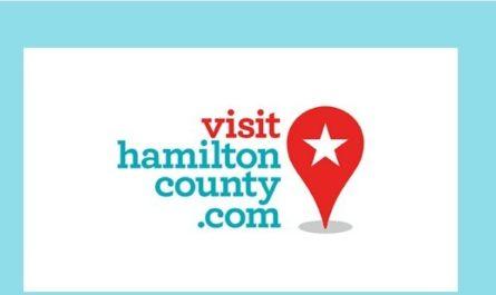 93.9 LITE FM Hamilton County Indiana Trip Giveaway