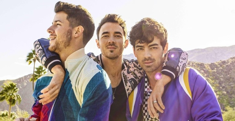 ABC27 Bonus Jonas Concerts Sweepstakes – Win Tickets