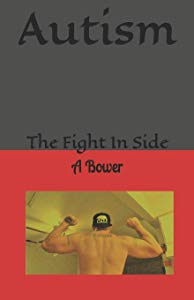 Autism: The Fight In Side Sweepstakes