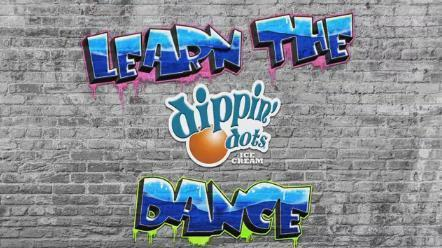 I Want My Dippin Dots Dance Challenge Contest