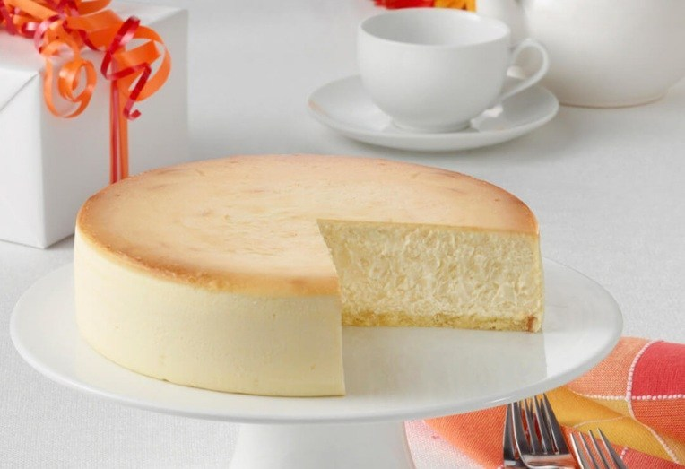 Juniors Cheesecake Giveaway 2019 – Chance To Win Gift Card