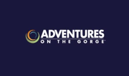 K104.7 Adventures on The Gorge Contest