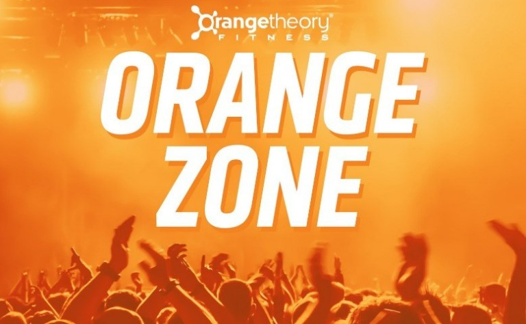 legit sweepstakes and contests 2019 orangetheory orange zone contest chance to win trip 5984