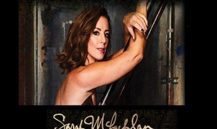 WWJ - Sarah - McLaughlin Tickets Giveaway
