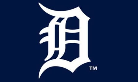 WWJ's Detroit Tigers Ticket Tuesday Giveaway