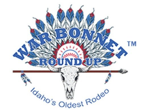 War Bonnet Giveaway – Chance To Win Tickets