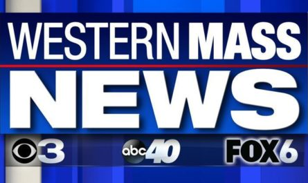 Western Mass News Monster Jam Call Sweepstakes