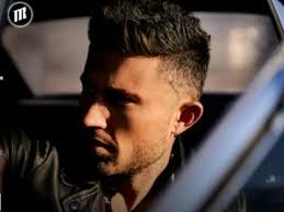 Michael Ray Her World or Mine Flyaway Sweepstakes – Win A Trip