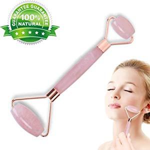 Jade Roller Massager Giveaway