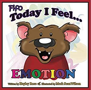 FIfo Today I Feel Emotion Sweepstakes – Win Cash Prize