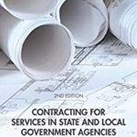 Contracting for Services in State and Local Government… Sweepstakes