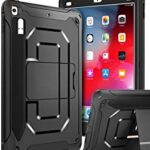 Innens Compatible iPad 9.7 inch 2018/2017 Case Sweepstakes