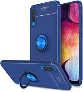 Elegant Choise Galaxy A50 Case Giveaway