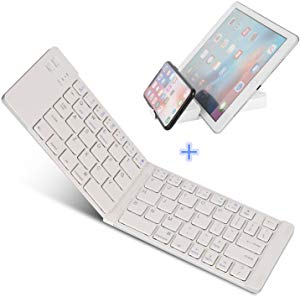 Foldable Bluetooth Keyboard Sweepstakes