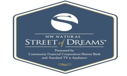 Katu 2 NW Natural Street of Dreams Contest