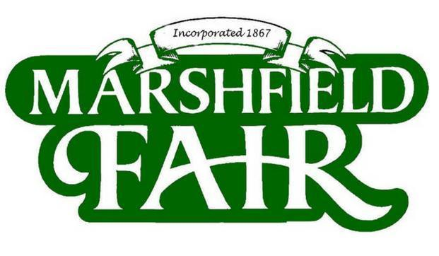 WBWL-FM Marshfield Fair Tickets Sweepstakes