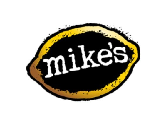 Mikes Pro Football Game Tickets Sweepstakes – Win Game