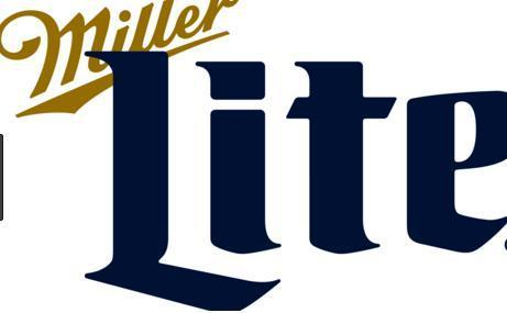 Miller Lite Beer Education Trivia Promotion
