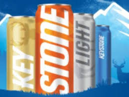 The Keystone Light Orange Can Hunt Sweepstakes