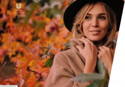 Unilever Take A New Look Fall Giveaway