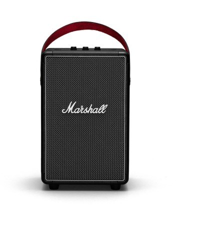 Abt Electronics The Marshall Tufton Giveaway