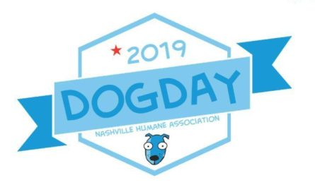 Dog Day Festival Online Sweepstakes